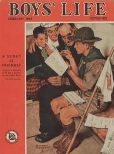 Feb. 1943
