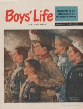 Feb. 1951