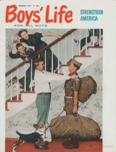 Feb. 1961