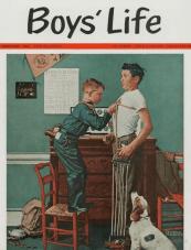 Feb. 1964