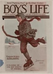 Jan. 1914