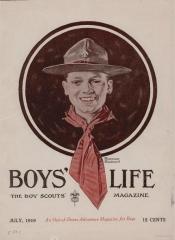 July 1919