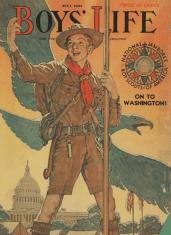 July 1935