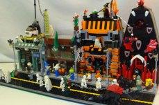 Amazing Lego Creation - 2