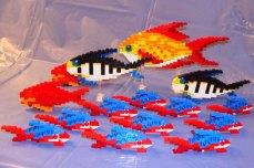 Amazing Lego Creation - 8