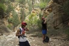 Canyon6529_0518