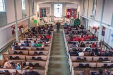 Bellmore United Methodist Church