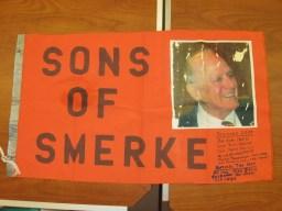 Sons of Smerke