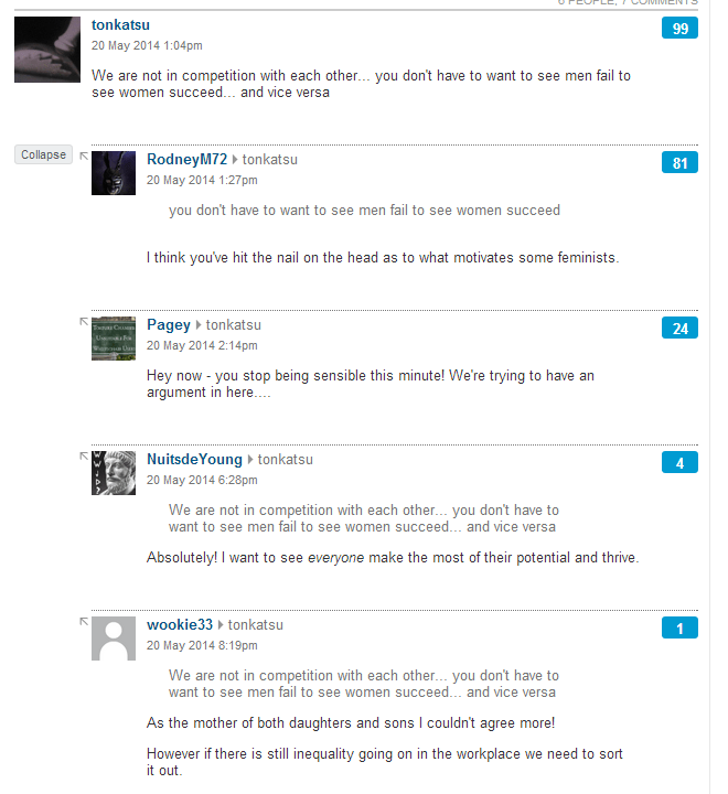 Guardian-commenters-disagree-with-Bryce-Covert