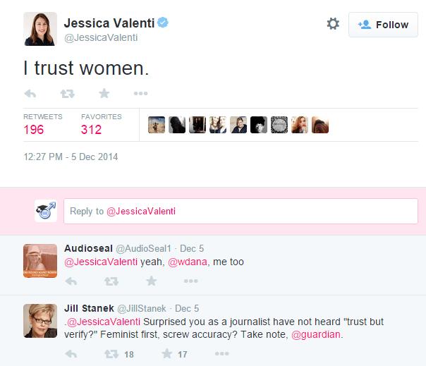 jessica-valenti-trust-women-uva