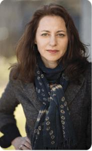 Sabrina Rubin Erdely