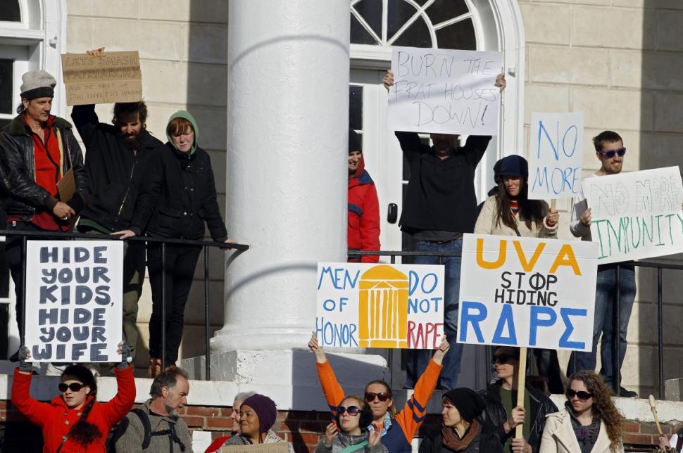 uva-fraternity-bigotry-hatred-rape-sabrina-erdely-virginia
