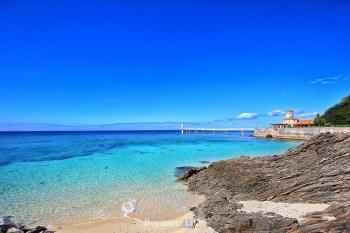 沖繩親子飯店實住推薦,精選市區、海景特色酒店