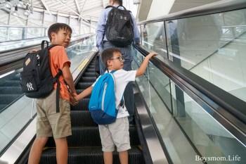 第一次搭普悠瑪就上手 鐵道旅行看見男孩不一樣的溫柔