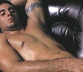 Marcelo Cabral - Do pornô gay ao Programa da Eliana