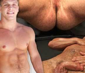 SoloBoys | Brodie in wank