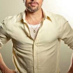 Brad Pitt volta a defender o casamento gay