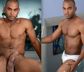 Deleite-se | Pedro Baiano, 21 cm de dote