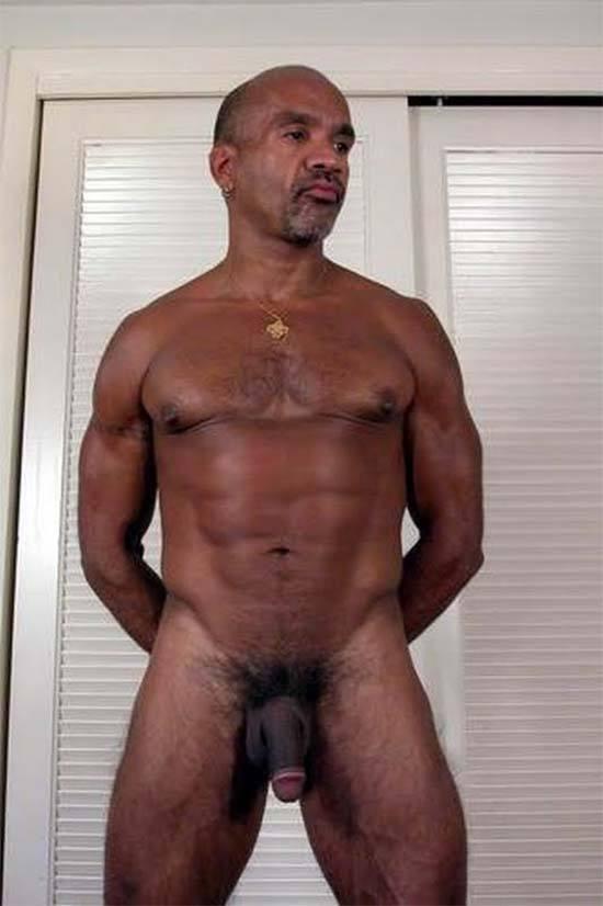 Hot sexy naked boys-1343