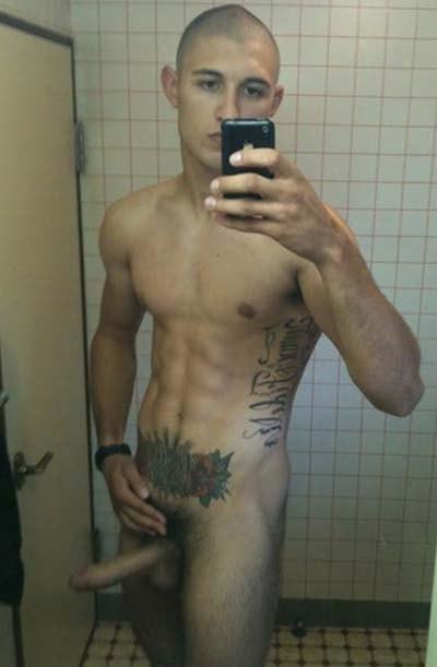 careca pau longo e fino pelado amador gay fotos