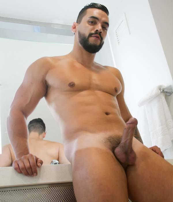 Arad Winwin naked pornstar