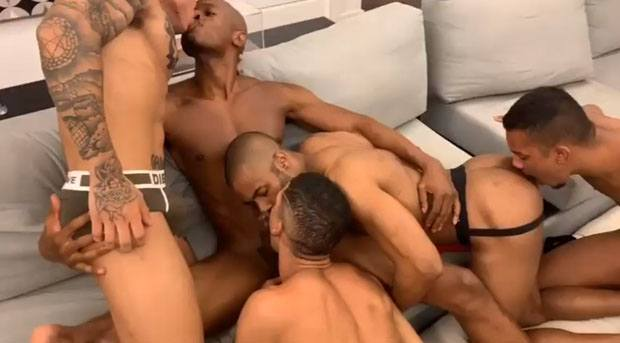 machos da quebrada orgia gay