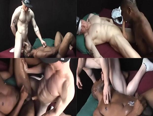 porno gay albino gostoso