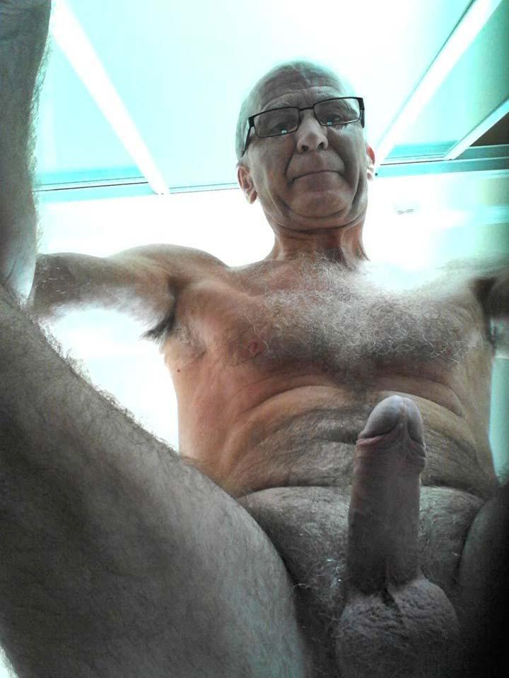 velho porno gay amador