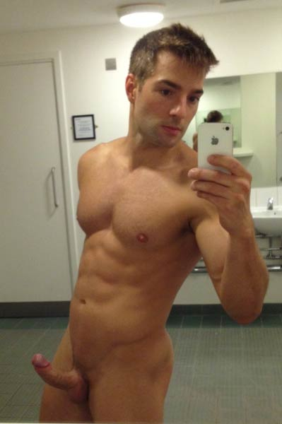 nudes amateur naked boys web