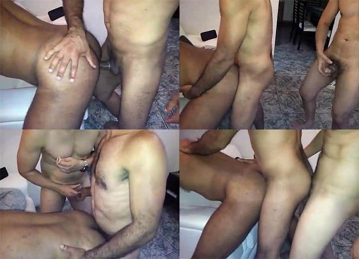 porno gay corno amante fodendo marido