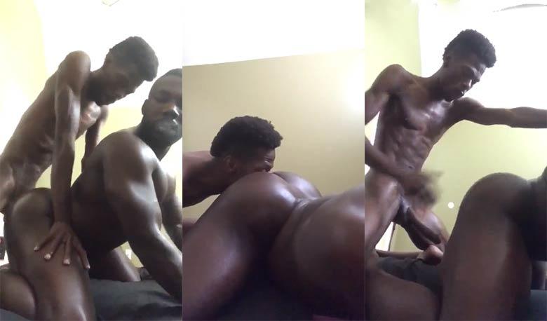 negros transando amador pauzao magrelo