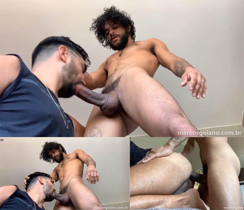 adonnisxxx fode marcos goiano porno gay
