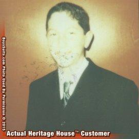 Jason Bl. 1999