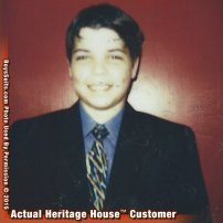 Jason G. 1998