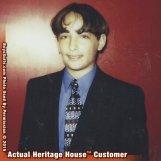 Josh F. 1998
