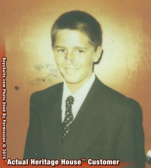 Kyle El. 1999