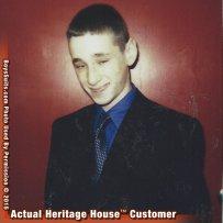 Sam F. 1998