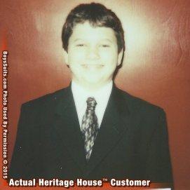Aaron H. 2004
