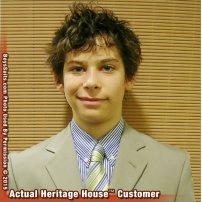 Alex Fas. 2008