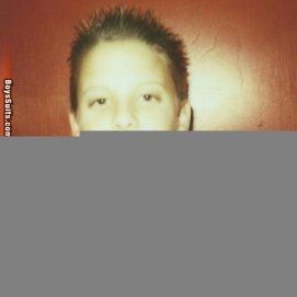 Brian Fr. 2002