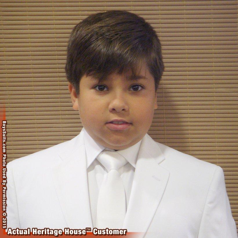 Jaime P. 2014