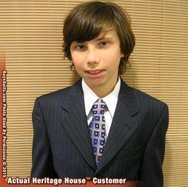 Josh Hen. 2009