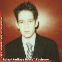 Ryan Ch. 2002