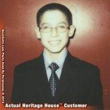 Sean Gr. 2004