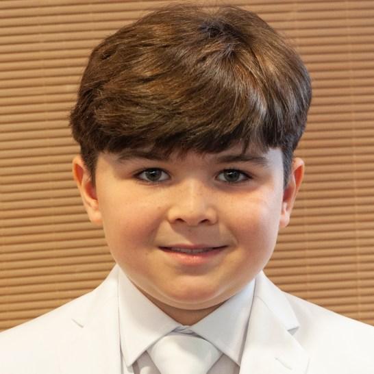 2020 Carlos Lim