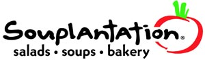 soup plantation