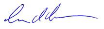 signature-craig