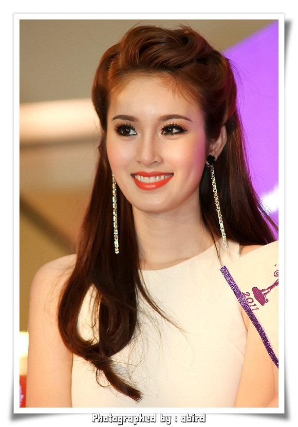 nong poy married