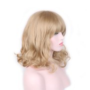 dark-light-brown-black-blonde-heat-resistant-curly-synthetic-wigs-with-bangs-short-hair-wigs (2)