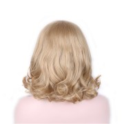 dark-light-brown-black-blonde-heat-resistant-curly-synthetic-wigs-with-bangs-short-hair-wigs